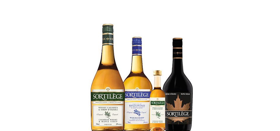 Whisky Sortilège