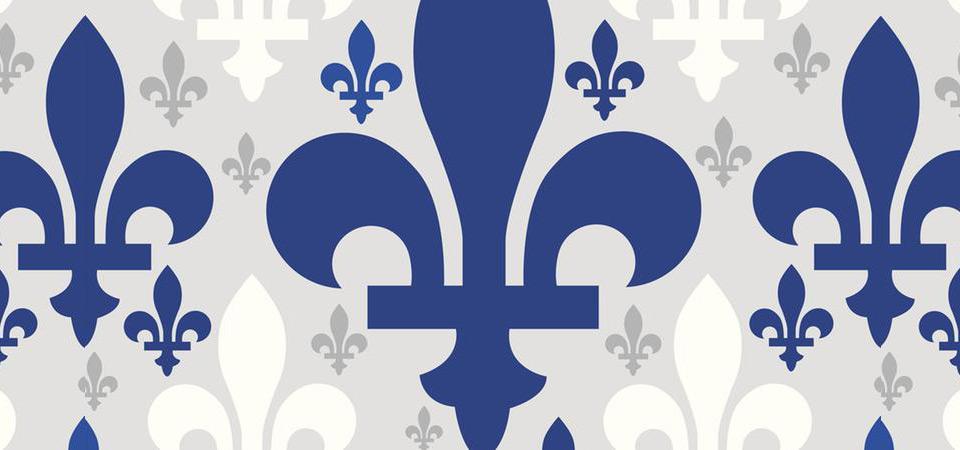le québécois en 10 leçons