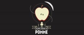 Se faire chanter la pomme