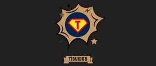 Tiguidou