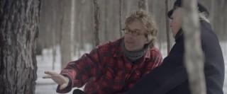 le sirop d'érable au Québec