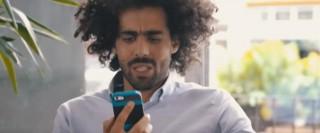 Langage SMS texto au Québec