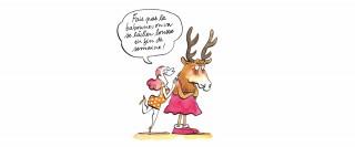 livre parler québécois